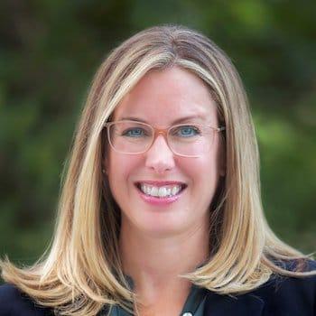 Heather Zoeller