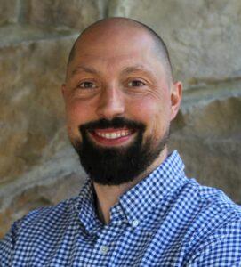 Erik Dalen